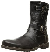 Bed Stu Men's Ashton Engineer Boot