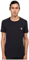 Dolce & Gabbana Sport Crest T-Shirt