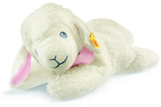 Steiff Sweet Dreams Plush Lamb