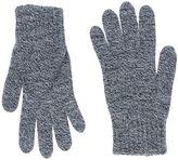 Levi's Gloves