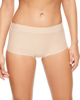 Chantelle Soft Stretch Boyshort Briefs