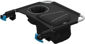 Cup Holder Console for Thule Single Strollers