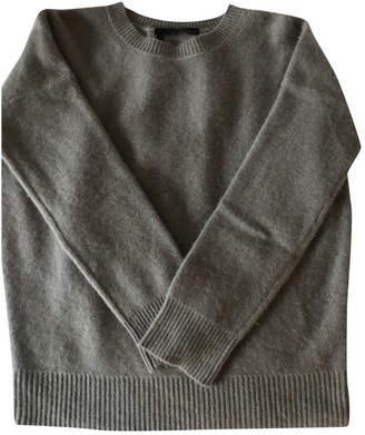 360 Cashmere Cashmere Knitwear for Women