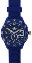 adidas Newburgh Chronograph Watch Mens