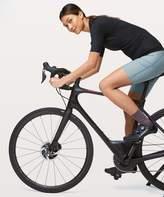 Lululemon City To Summit Cycling Short