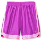 Champion Girls' Basketball Shorts