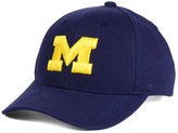 Top of the World Kids' Michigan Wolverines Ringer Cap