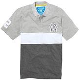 Nicholas Deakins Polo Shirt