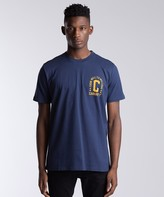 Carhartt Mill89 T-Shirt