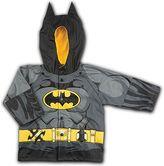 Western Chief Batman Rain Coat