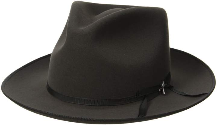 465b2ddfae88a Stetson Hats For Men - ShopStyle Canada