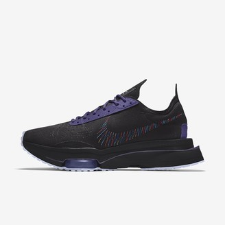 Nike Custom Shoe Type By You