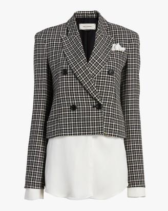 Hellessy Mayfair Jacket
