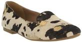 Azura Women's Desideria Flat