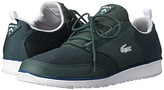 Lacoste L.Ight Trf5