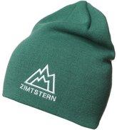 Zimtstern Zetaz Hat Dark Green