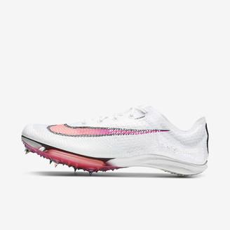 Nike Racing Shoe Victory