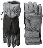 Obermeyer Cornice Gloves (Big Kids)
