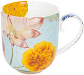 Pip Studio Royal Pip Royal Flowers Mug