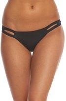 Vitamin A EcoLux Neutra Hipster Bikini Bottom 8156827