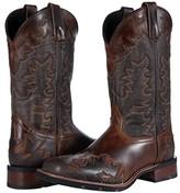 Laredo Lonetree (Brown) Men's Boots