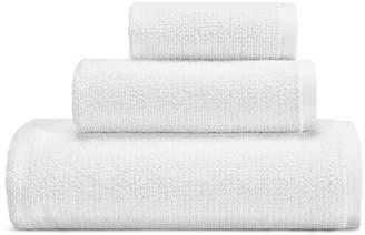 Vera Wang Pure Embrace 3-Piece Towel Set