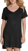 Honeydew Women's All American Sleepshirt