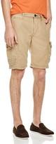 Robert Graham McCallister Cargo Shorts