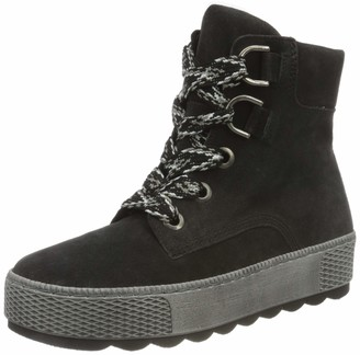 Comfort Basic Women's 36.565.49 Ankle Boot