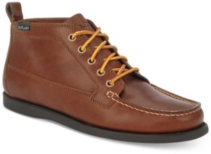 Eastland Shoe Eastland Men's Seneca Boot Men's Shoes