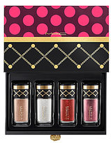 M·A·C MAC Nutcracker Sweet Pigments & Glitter Kit