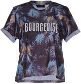 Eleven Paris T-shirts - Item 37975859