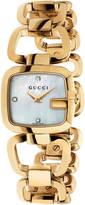 Gucci G-Gucci, 24mm x 22.5mm