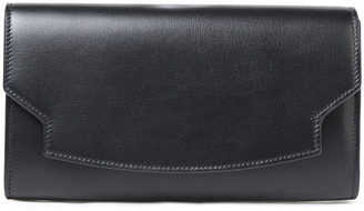 The Row Leather Wallet