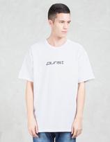 Purist Metro S/S T-Shirt