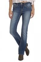UNIONBAY Kacey True Bootcut Jean