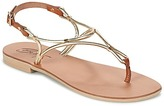 Betty London GARDO CAMEL
