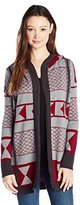 Billabong Junior's Wild Crush Cardigan