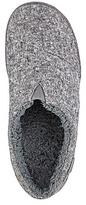 Toms Berkley Grey Slipper