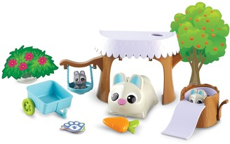 Learning Resources Coding Critters Bopper with Hip & Hop