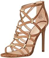 Carlos by Carlos Santana Women's Paulina Dress Sandal