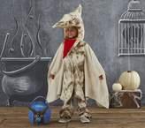 Pottery Barn Kids Pterodactyl Costume 4-6