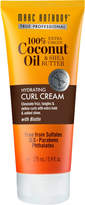 Marc Anthony Hydrating Coconut Oil & Shea Butter Curl Cream