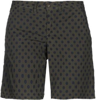 40weft Shorts - Item 13401893AU