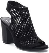 Candies Candie's Chickpea Women's Boot Heels