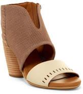 Emu Sarabah Heeled Sandal