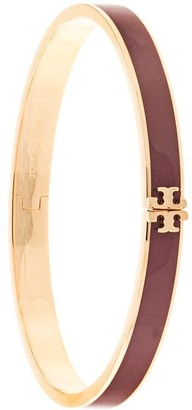 Tory Burch Kira bangle bracelet