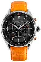 Giorgio Fedon Round Japan SII Movement Vintage VI Quartz Watch, 45mm