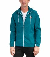 O'Neill Men's Alwin Hooded Jacket 7538137
