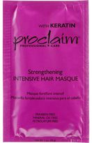 Proclaim Strengthening Intensive Hair Masque Packette